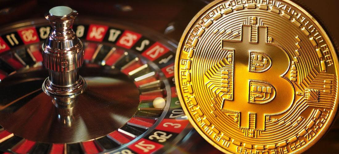 En iyi 3d bitcoin yuvaları