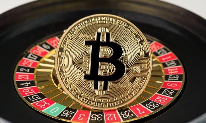 casinos bitcoin)
