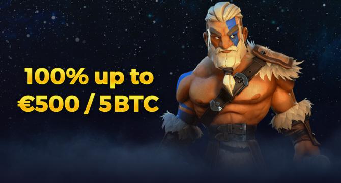 Ücretsiz oyunlar bitcoin slot makinesi oyunları