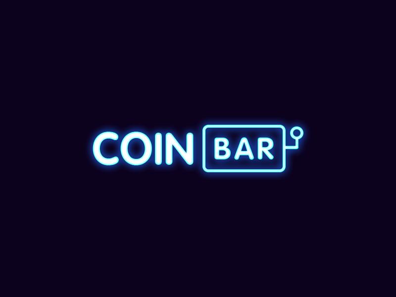 Canlı bitcoin casino anlaşması veya anlaşma yok