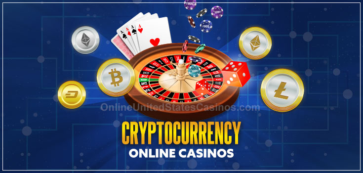 casinos bitcoin