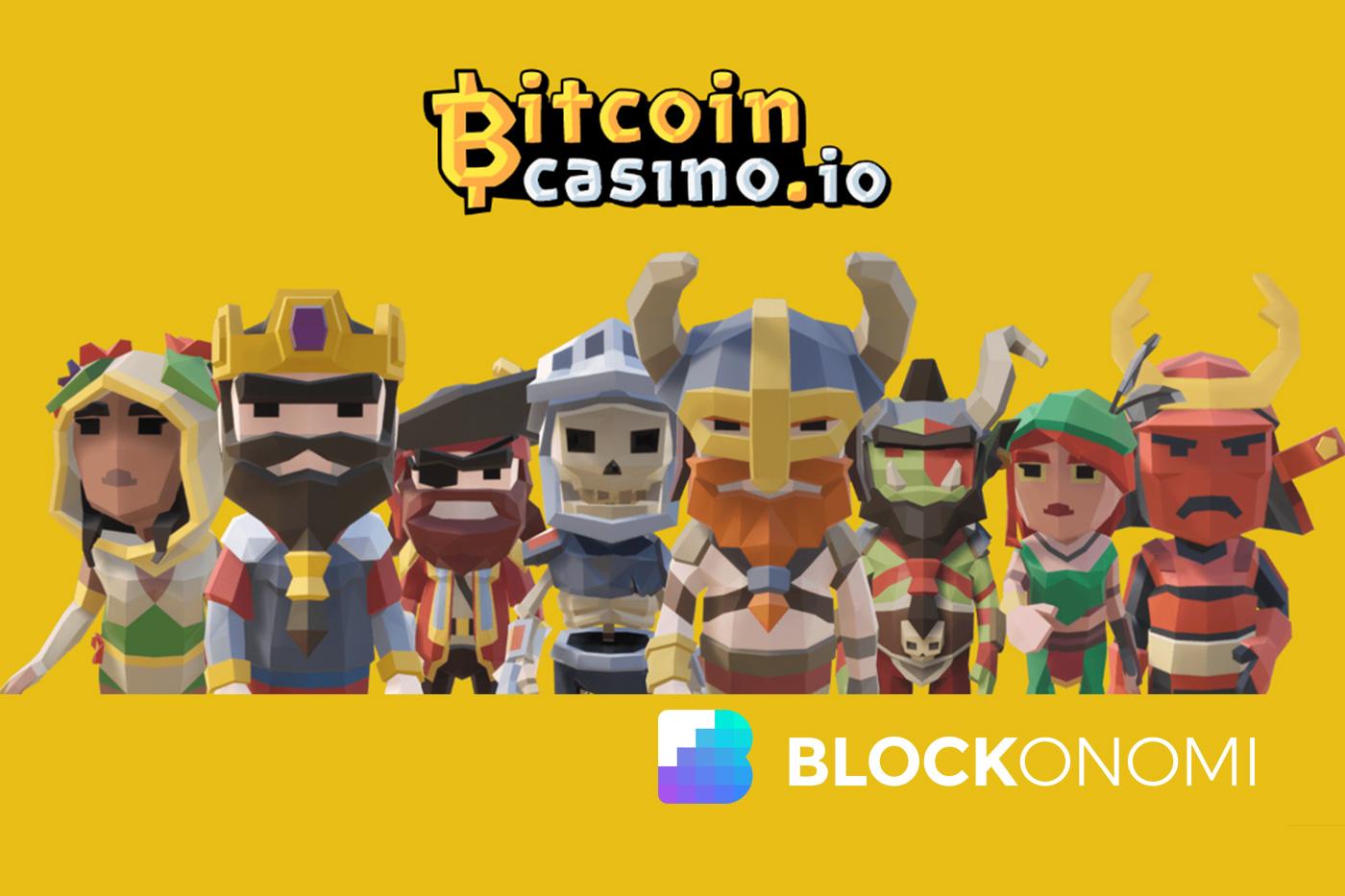Ücretsiz bitcoin yuvası kafatasları
