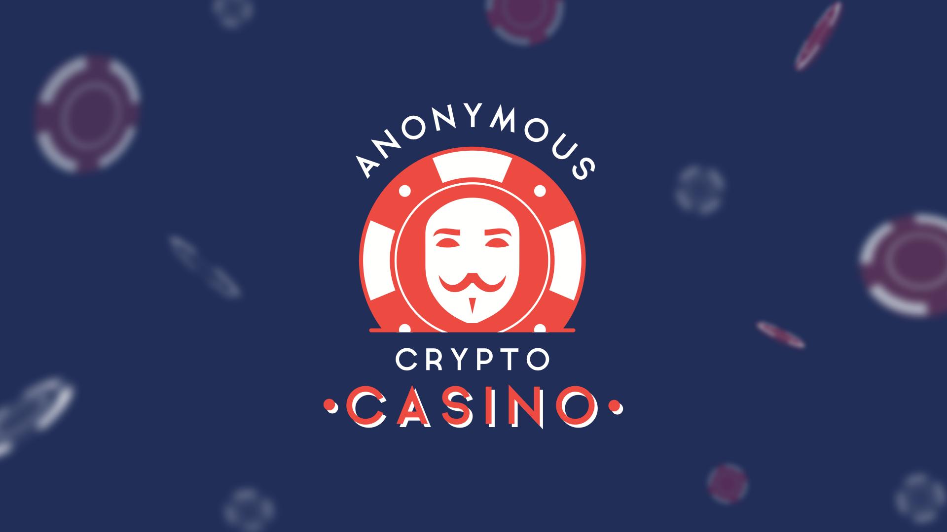 Yüksek bahisli bitcoin yuvası videoları