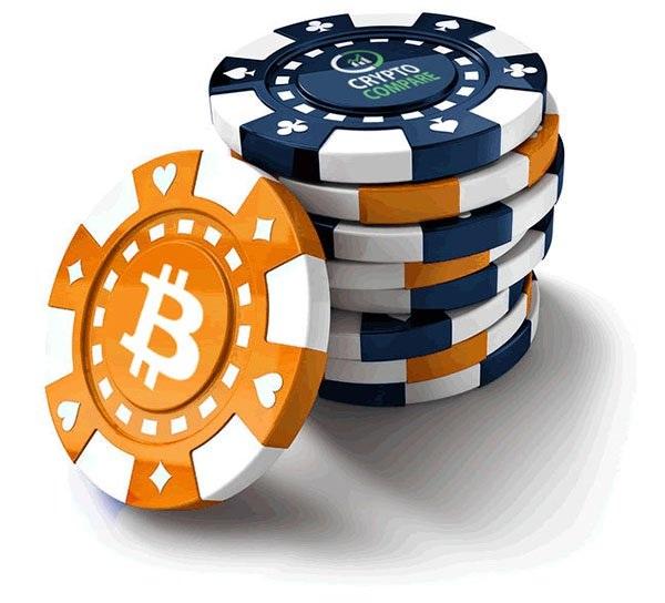 No deposit kayıt bitcoin casino bonus nz